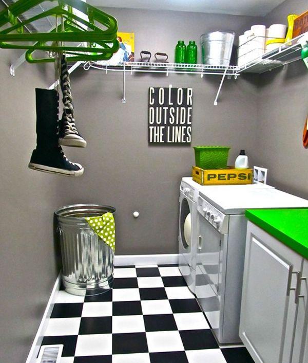 https://s-media-cache-ak0.pinimg.com/736x/bc/92/2d/bc922dd3196e2ae3ce499e08b2ac6bb4--organized-laundry-rooms-laundry-room-floors.jpg