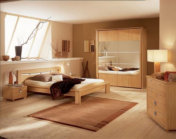 Imagen de http://cdn4.decoracion2.com/imagenes/2012/04/dormitorio-calido.jpg.