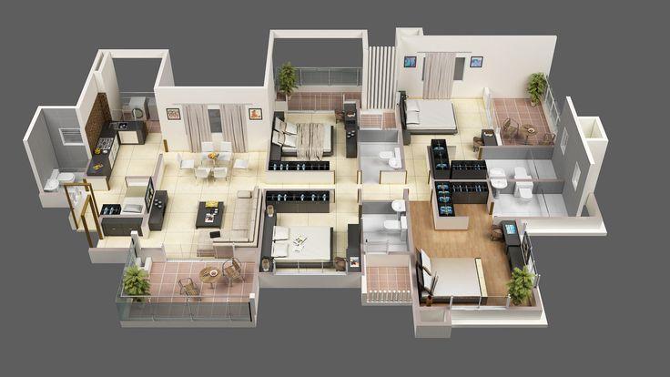 The Decline of the Hyderabad Real Estate Scenario