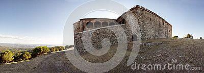 García Juan (Jgaunion) – Extremadura Stock Photos & Images - Dreamstime - Page 3