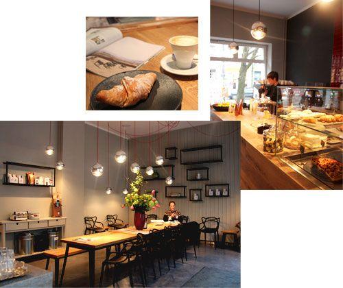 Cafe Wohnzimmer Berlin optimale pic oder Bcebbd Berlin Cafe Caf C A Bar