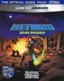 Metroid Zero Mission The Official Nintendo Power Player's Strategy Guide Only for Nintendo Game Boy Advance Paperback by Nintendo of America Inc. http://www.amazon.com/dp/1930206488/ref=cm_sw_r_pi_dp_6fL4ub11XMZ5S
