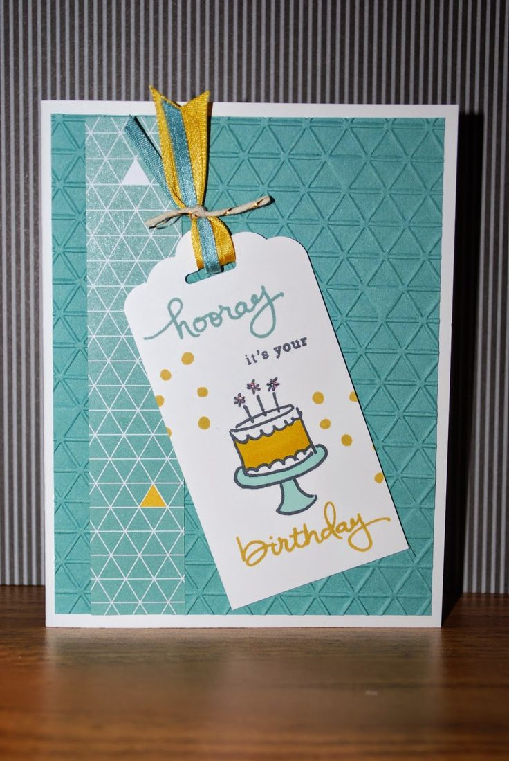 47 Best Cards Su Endless Birthday Wishes Images On Pinterest