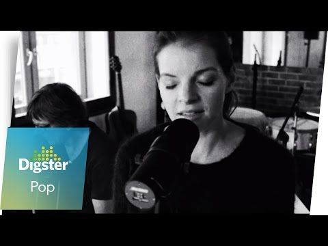 Yvonne Catterfeld - Für Dich ♥ - YouTube