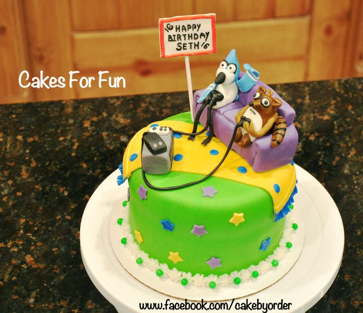 Cake Decorating Shows On Food Network : The