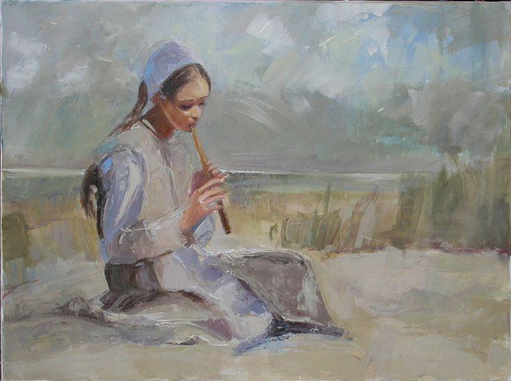 Beata Anna Topolińska