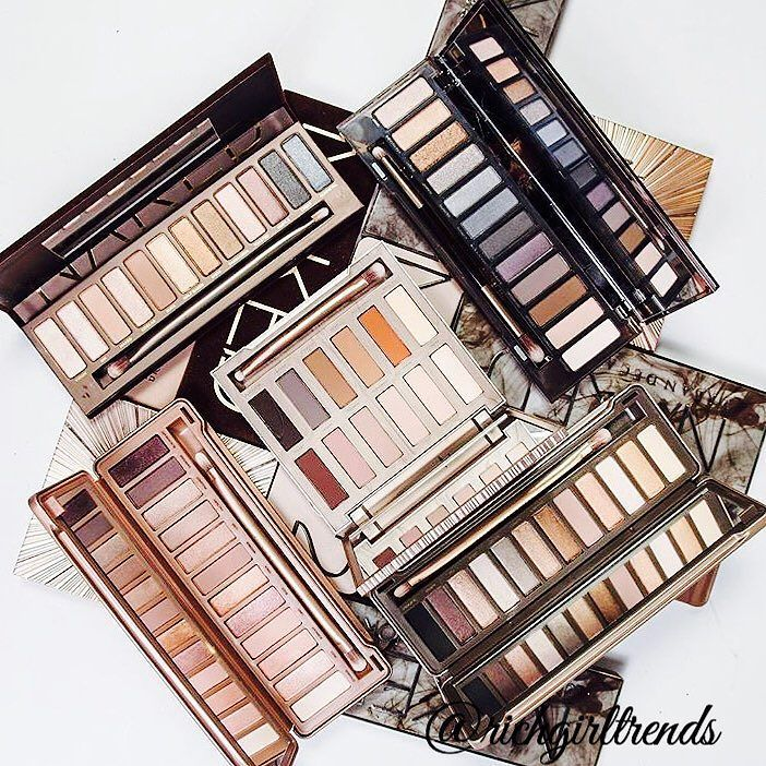 Love these pallets  @richgirltrends