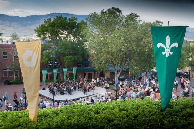 Ashland is known internationally for the Oregon Shakespeare Festival, but what else is there to do in town?