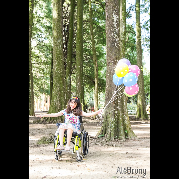 25 Best Ideas About Wheelchair Photography On Pinterest