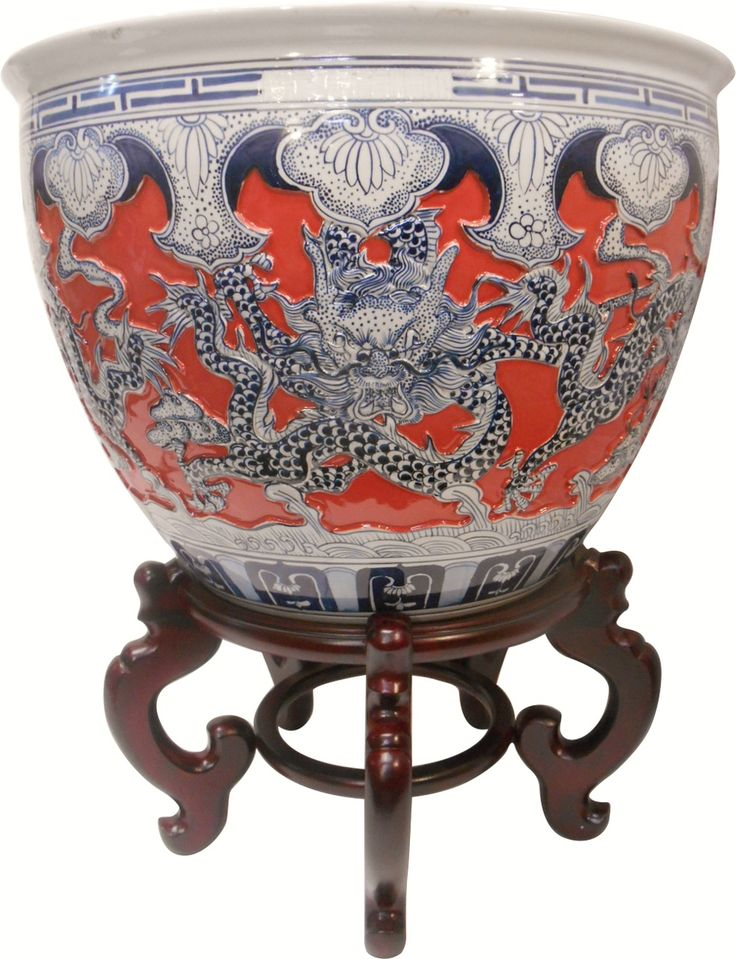 7 best oriental furniture and decor 1 images on pinterest for Chinese furniture norwalk ct
