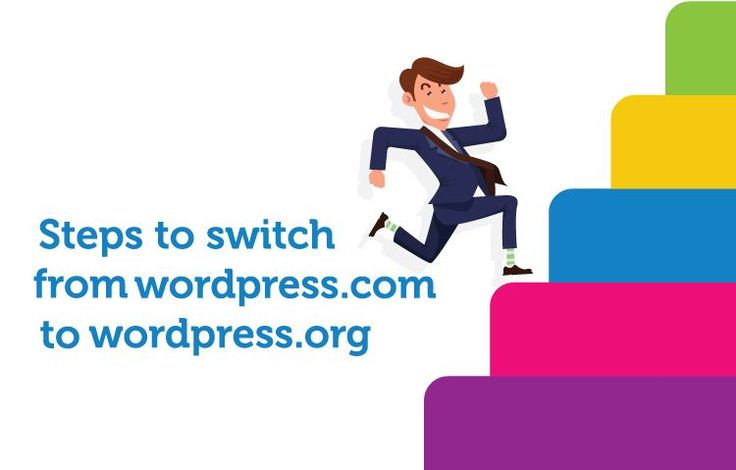 If you need to switch freely-hosted WordPress website into a self-hosted WordPress website due to its limited functionality than this process must be taken.