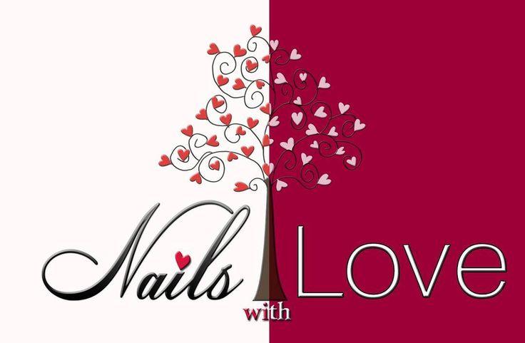 Hoy viernes felicitamos a nuestro  nuevo cliente @Nailswithlovepty por su nueva apertura. No dejes de asistir y visitarlos! Ya que son especialistas en el cuidado de tus uñas .#Nail #Beauty #Color #Art #nailadic #nailfashion #nailtrendy #nailcolor #nailinspiration #lovenail #nailartaddict #nailart #nailsalon #nailtechnic #nailpanama #naildesign #nailstyle #nailinstagram #nailpanama #panamastyle #panamatrendy #panamafashion #panamamoda #panamacity #panamanails #panamasalones. by…