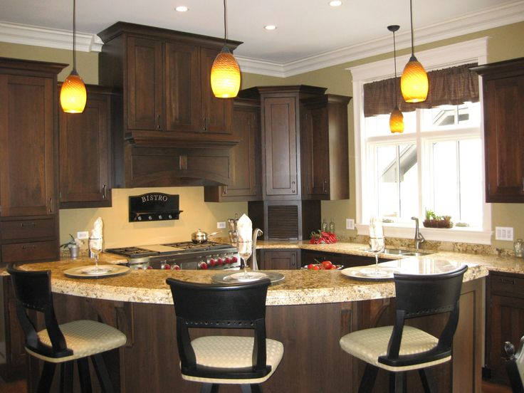 Kitchen Remodel Indianapolis Set Fair Design 2018