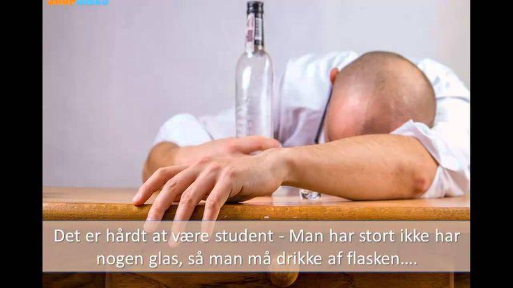 find studentergaven til ham iblandt disse ideer - Shopsites.dk