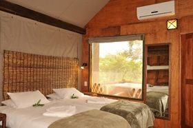 #Voyage : 1 Semaine en #AfriqueduSud + 1 journée en #Safari dès 899€ avec #Connections ! Réservez-vite ! >> http://codepromotion.be/coupon/afrique-du-sud-1-semaine-safari-des-899e-sur-connections/