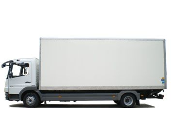 We are the Truck Buyer in Melbourne that getting your auto sold only takes a call. Give us a call, and we'll make you a cash offer.