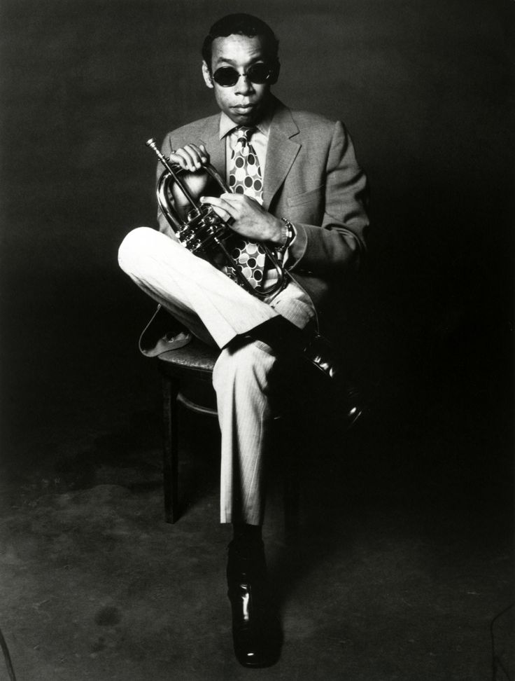 17 best images about lee morgan on pinterest horns you for The morgan