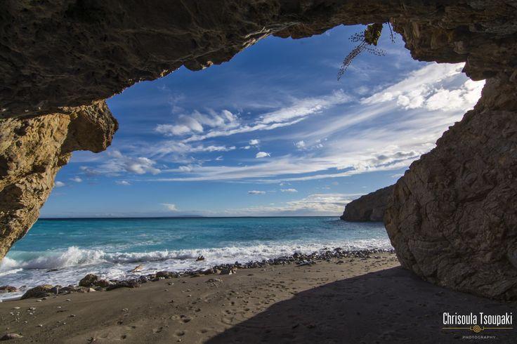 #Hora_Sfakion #Sfakia #Chania #Crete #Greece #Chrisoula_Tsoupaki_Photography www.livikoapartments.gr