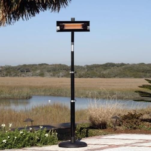 Find This Pin And More On Patio Heaters By Ultimatepatio.