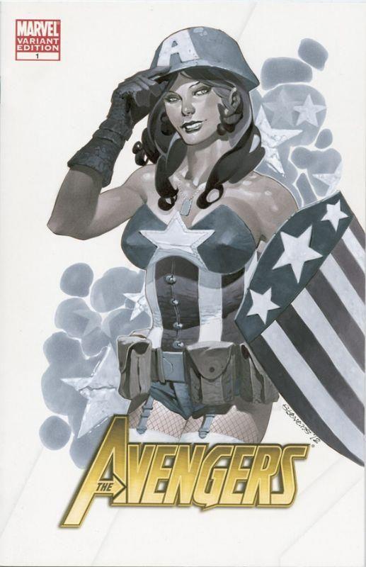 Galeria de Arte (5): Marvel e DC - Página 5 Bc92b8460180537ce5d717a61f8b961a
