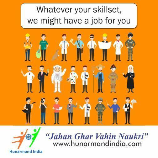 25+ unique Job posting sites ideas on Pinterest Online careers - free resume upload