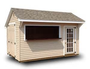25 best roof ideas on pinterest patio bar shed furniture ideas and - The 25 Best Pool Shed Ideas On Pinterest