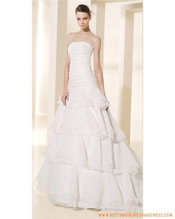 60 Best Fabulous Wedding Dresses Images On Pinterest