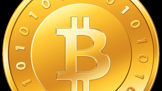 """Global Currency? Digital """"bitcoin"""" currency surpasses 20 national currencies in value....the bitcoin.jpg"""