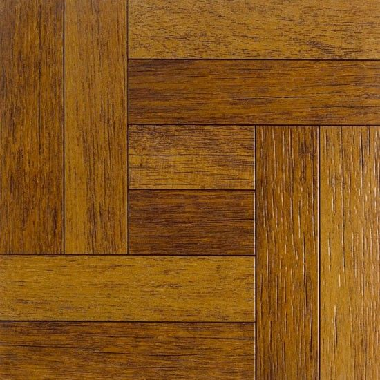 Vinyl flooring our pick of the best vinyl tiles floor patterns and floor - Parquet vinyl castorama ...