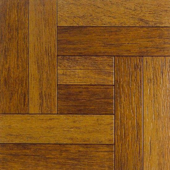 Vinyl Flooring Our Pick Of The Best Vinyl Tiles Floor