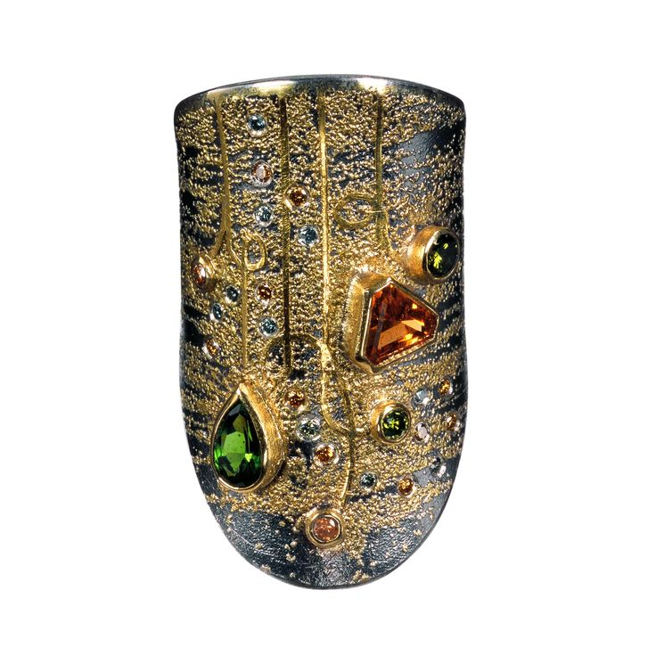 17 best images about jewelry michael zobel on pinterest for Michael b s jewelry
