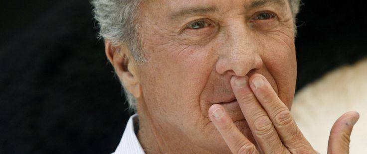 Fiction di Rai Uno sui Medici girata nella Tuscia, tra i protagonisti Dustin Hoffman
