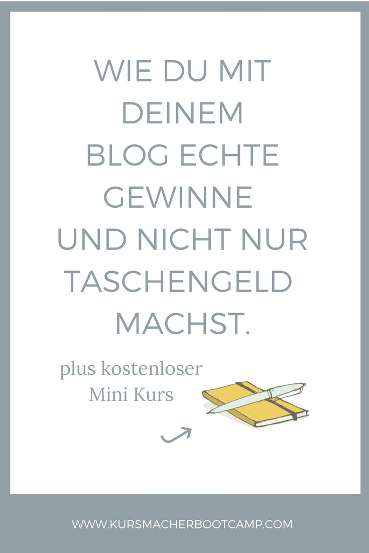 die besten 17 ideen zu berufe auf pinterest englisch deutsch deutsche schule und. Black Bedroom Furniture Sets. Home Design Ideas