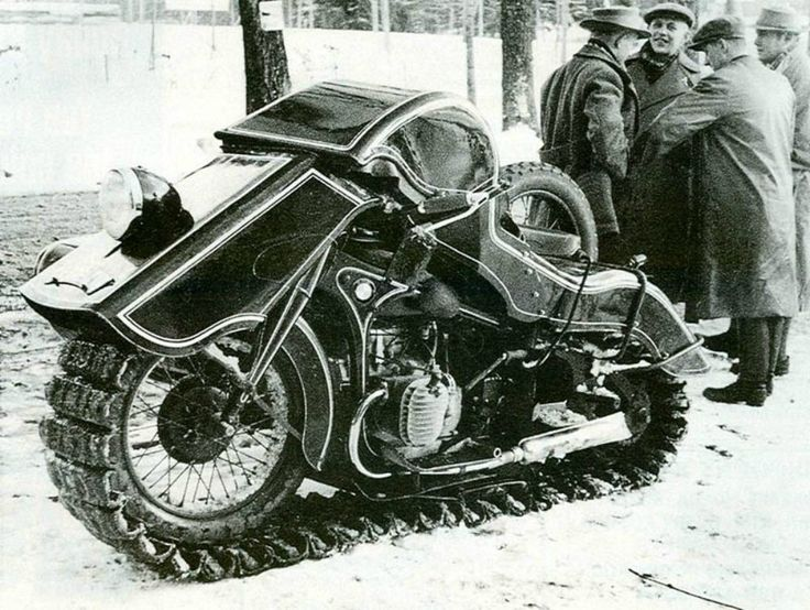 447 Best Motorcycles Images On Pinterest