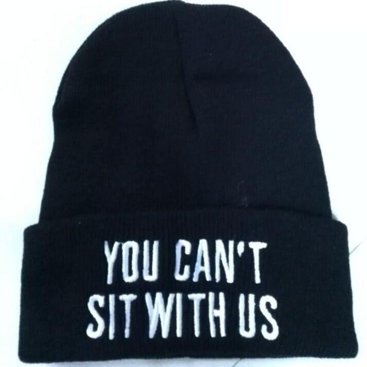$2.46 (Buy here: https://alitems.com/g/1e8d114494ebda23ff8b16525dc3e8/?i=5&ulp=https%3A%2F%2Fwww.aliexpress.com%2Fitem%2FHats-Winter-Hat-Brand-Knitted-Caps-Skullies-Winter-Hats-for-Men-Women-Sports-Cap-Ski-Warm%2F32736794249.html ) Hats Winter Hat Brand Knitted Caps Skullies Winter Hats for Men Women Sports Cap Ski Warm Thicker Bonnet Beanie Gorros 2016 for just $2.46