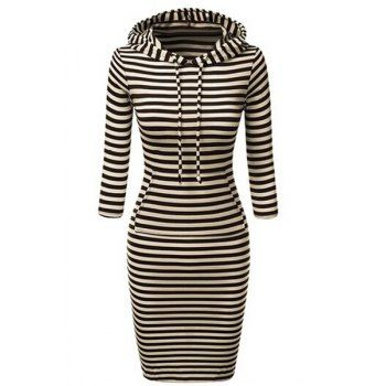 Womens Clothing   Cheap Cute Trendy Clothes For Women Online Sale   DressLily.com Page 4