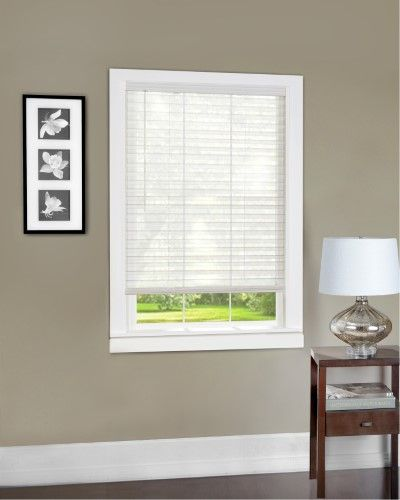 10 Best Ideas About Fabric Blinds On Pinterest Small