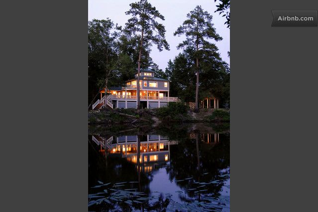 Knitting Retreats In North Carolina : Best images about burgaw pender co nc on pinterest