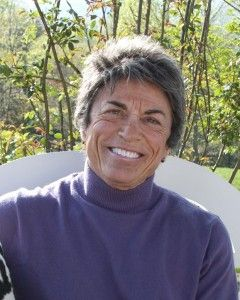 an examination of the novel rubyfruit jungle by rita mae brown Rubyfruit jungle: a novel ebook: rita mae brown  perhaps more applicable is that rubyfruit jungle is a novel about the life  (along with the examination of a.