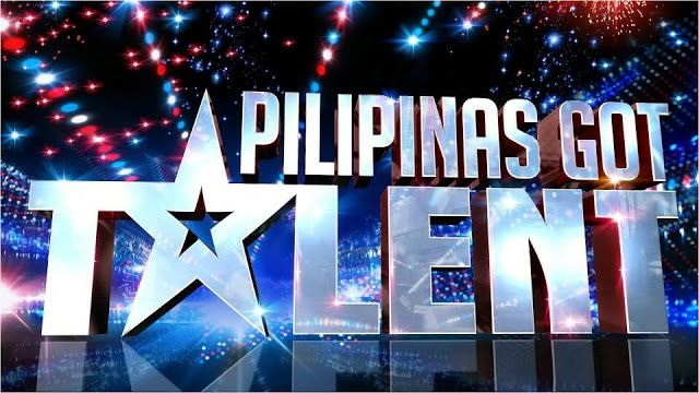 Pilipinas Got Talent May 22 2016 Full Episode Replay