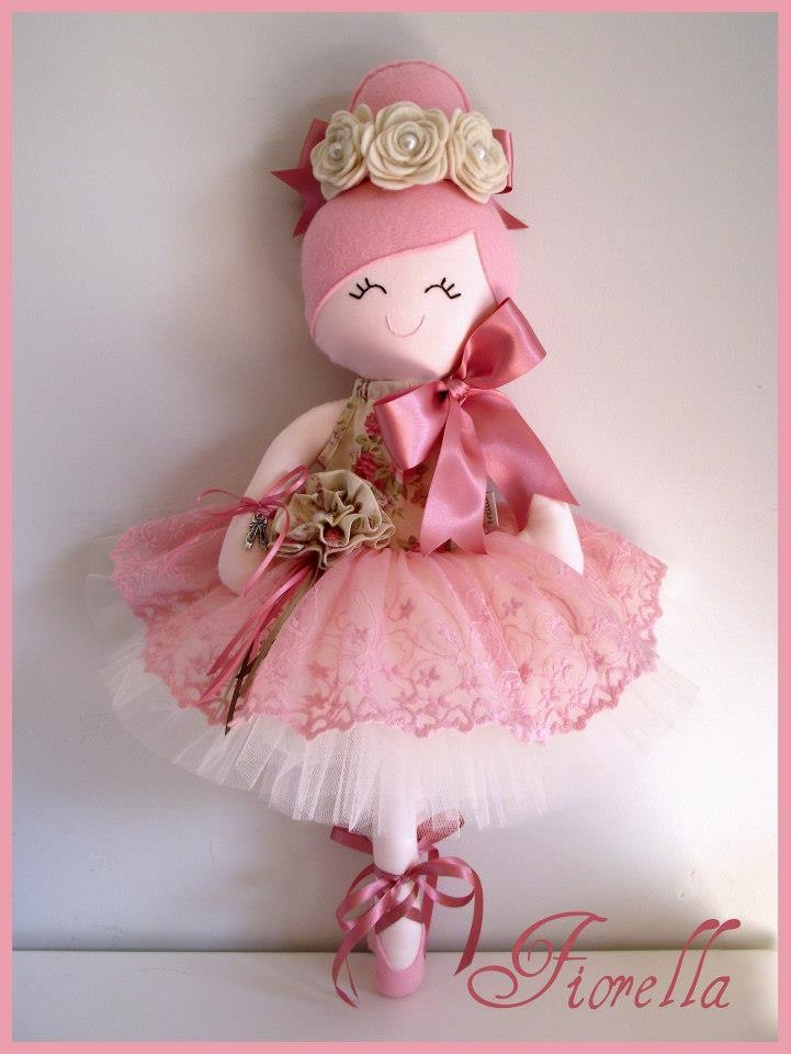 My gorgeous Fiorella ♥  created by Penny  © 2012 Trellis Design
