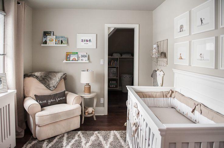 Project Nursery - 25_5984