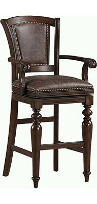 460 500 Dining Rooms Sheffield S Tavern Pub Chair