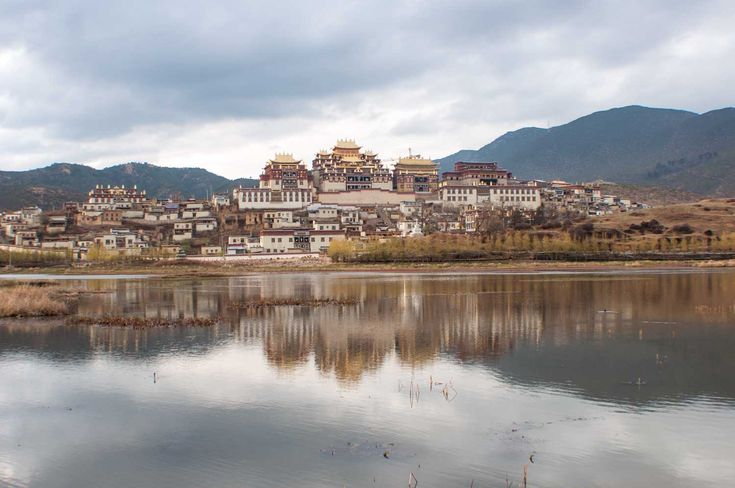 Top 10 des endroits cachés du Yunnan