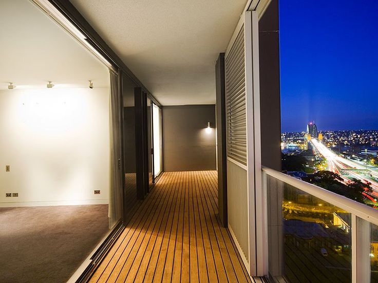 View this $1800/week 3 bedroom, 3 bathroom rental apartment at 161 Kent Street, Sydney NSW 2000. Available from Tuesday, 28 February 2017