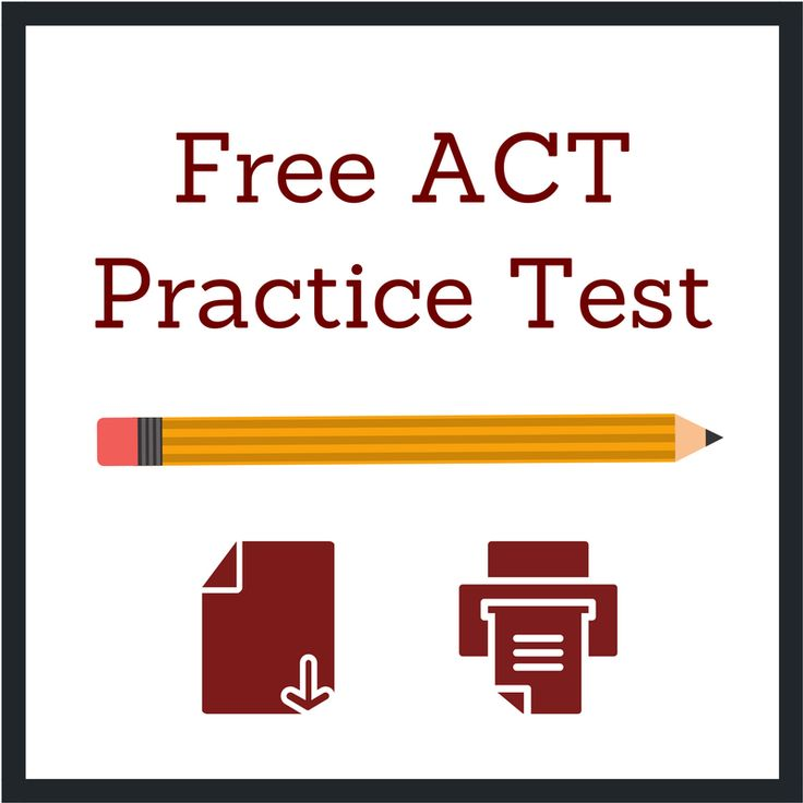 printable act practice test best 25 act practice ideas on act practice 24055 | bc93578e6bb1631cd6a385c0865b96c6