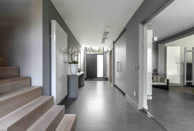 Helga interieur en architectuur - Verbouwen Villa