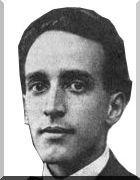ALCEU WAMOSY, poeta e jornalista. Nasceu em Uruguaiana, Rio Grande do Sul, em 14 de fevereiro de 1895, e faleceu em 13 de Setembro de 1923, em Santana do Livramento, RS.