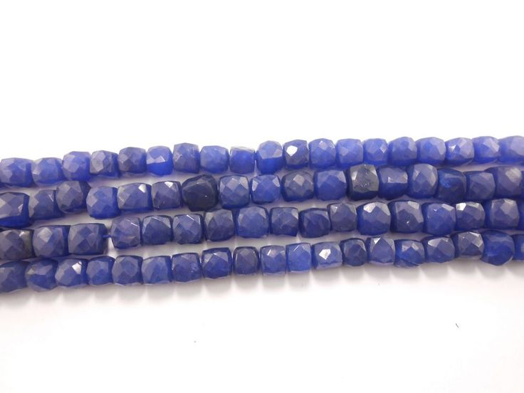 US $23.00 New without tags in Jewelry & Watches, Loose Beads, Stone