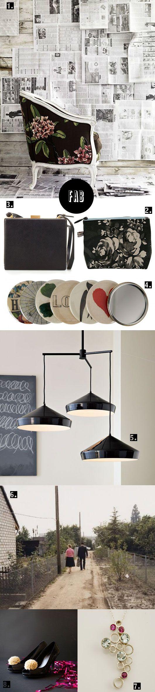die besten 25 zeitungs wand ideen auf pinterest. Black Bedroom Furniture Sets. Home Design Ideas